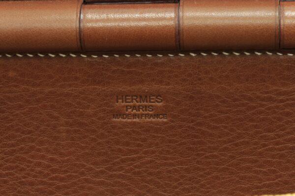 Hermes Panier Peche