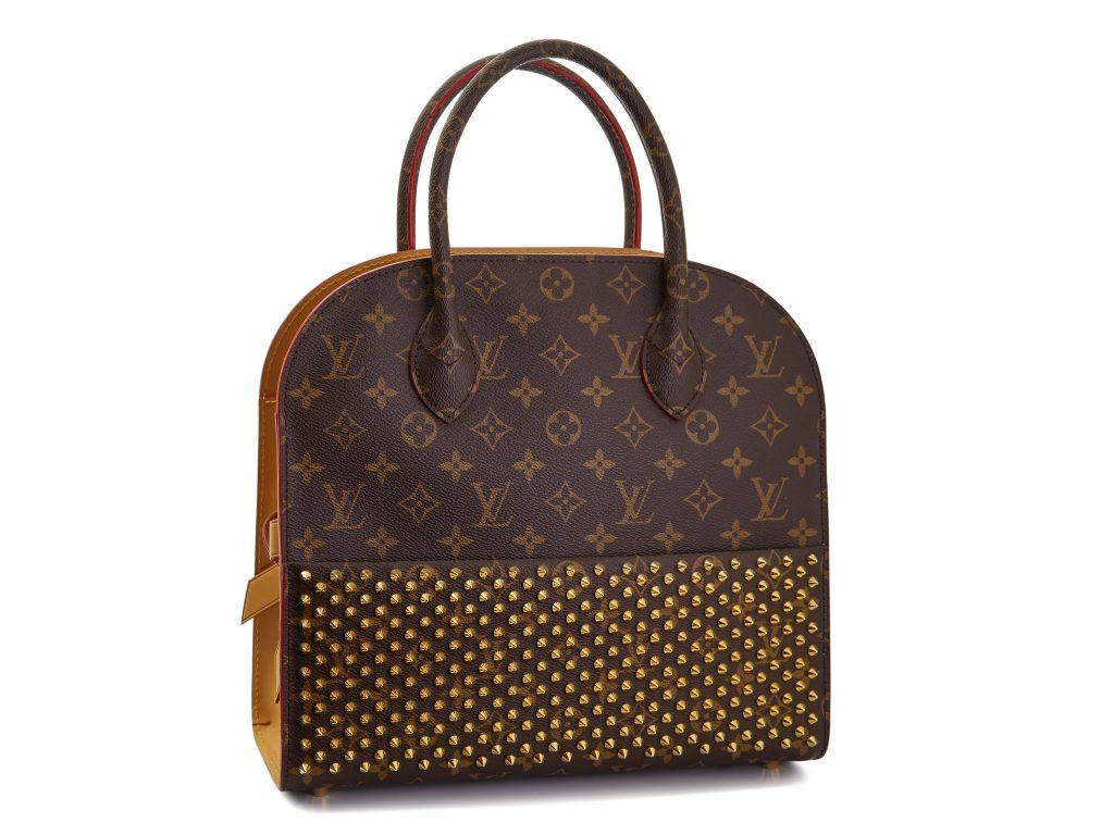 Sac de lux Louis Vuitton