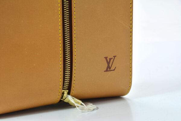 Porte bouteilles Louis Vuitton