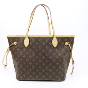 Louis Vuitton sac à main Neverfull