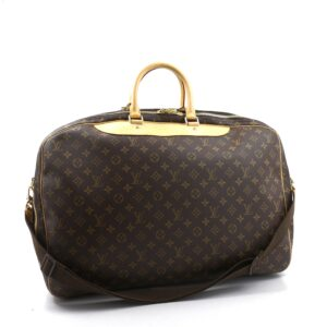 Louis vuitton valise alizé