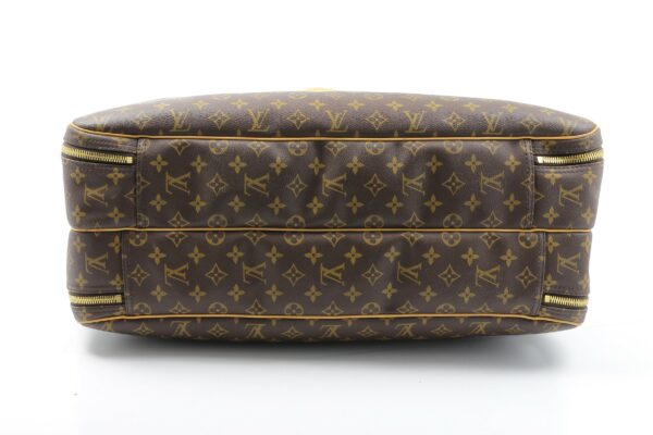 Louis vuitton valise alizé