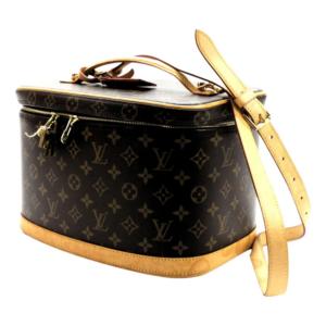 Louis Vuitton Nice